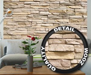 verblender steinoptik aus gips styropor oder kunststoff. Black Bedroom Furniture Sets. Home Design Ideas