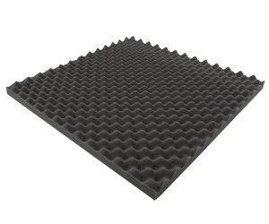 Schallschutzplatten Für Wand Und Boden