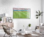 verblender kunststoff steinoptik f r innen und au en. Black Bedroom Furniture Sets. Home Design Ideas